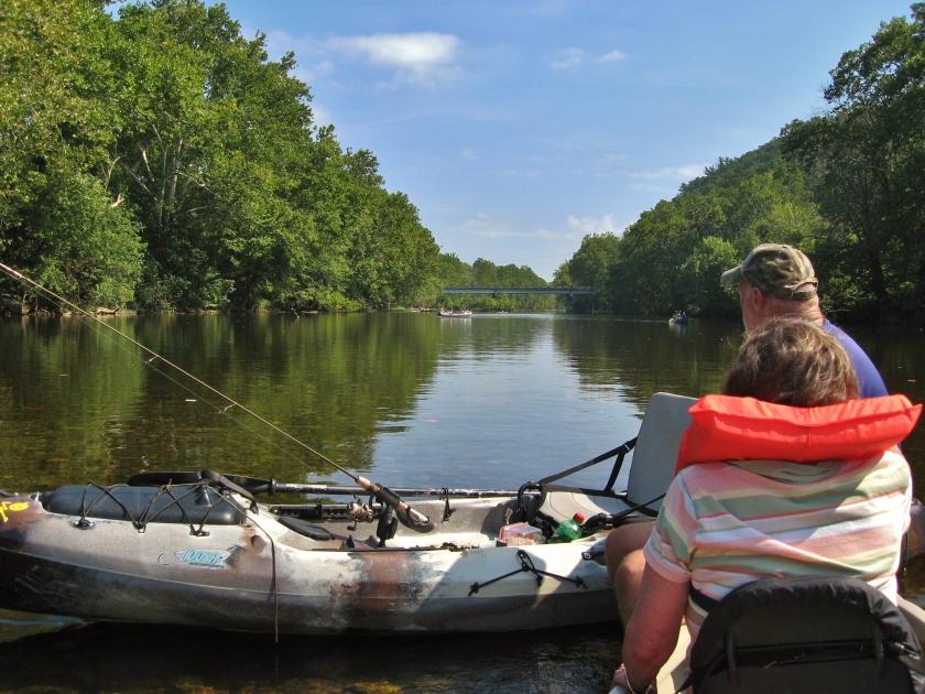 river trip 005