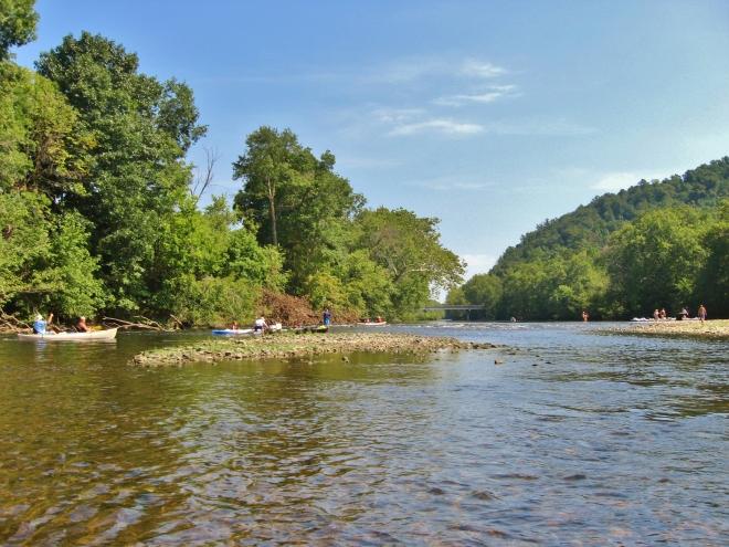river trip 008
