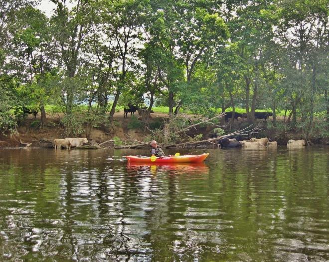 river trip 012