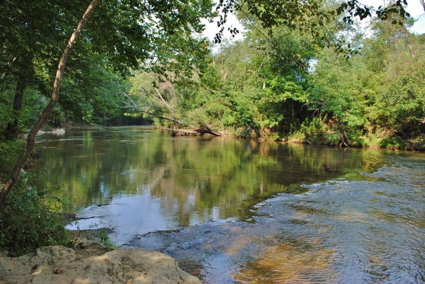 dan-river-010