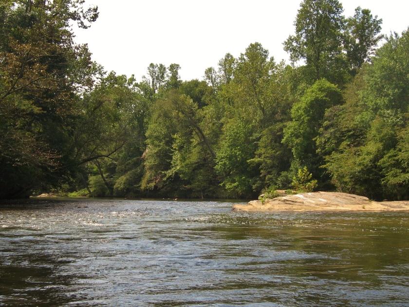 dan-river-044