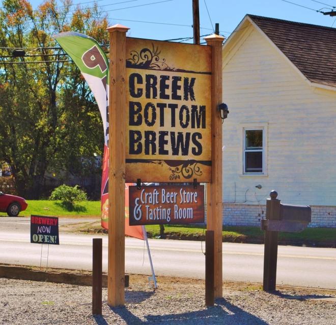 brew-pub-001
