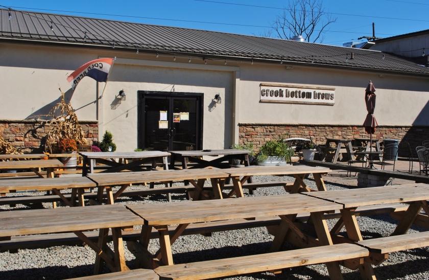 brew-pub-005