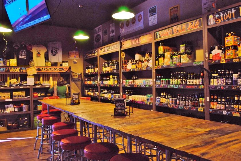 brew-pub-008