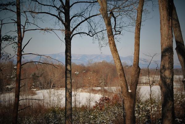 snow09